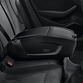 Audi Achterbanktas