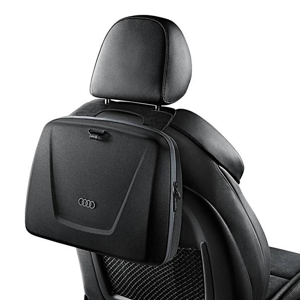 Audi Leuningtas