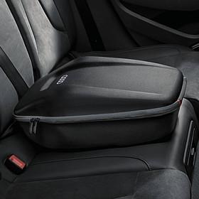 Audi Achterbankbox