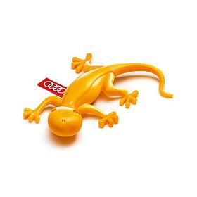Audi Gekko geurverfrisser, geel