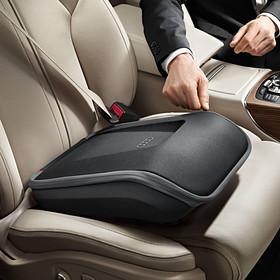 Audi Businesstas
