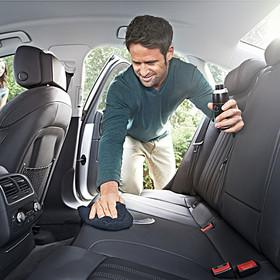 Audi Microvezeldoek