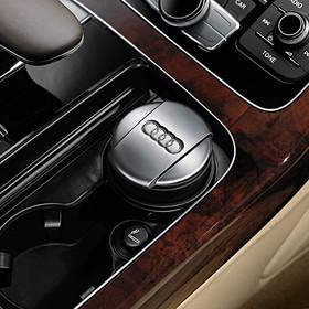Audi uitneembare asbak
