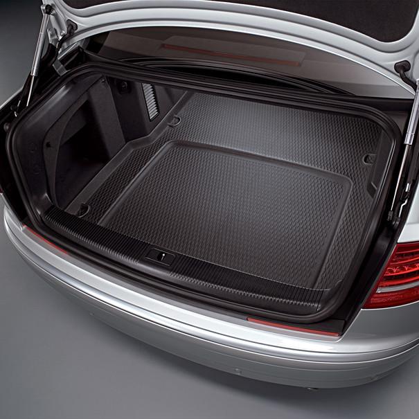 Audi Kofferbakmat A4
