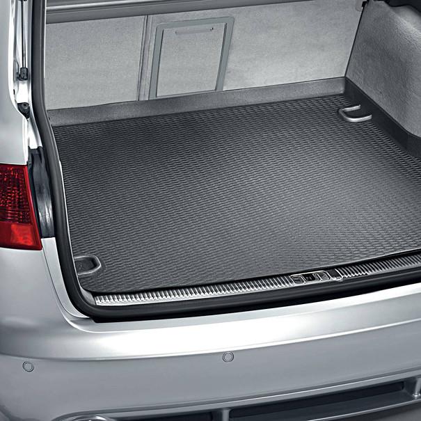 Audi Kofferbakmat A6