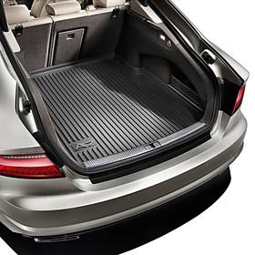 Audi Bagageruimteschaal A7