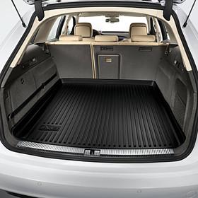 Audi Kofferbakmat A6 Avant en A6 allroad quattro