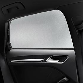 Audi Zonwering 2-delig A6 Avant