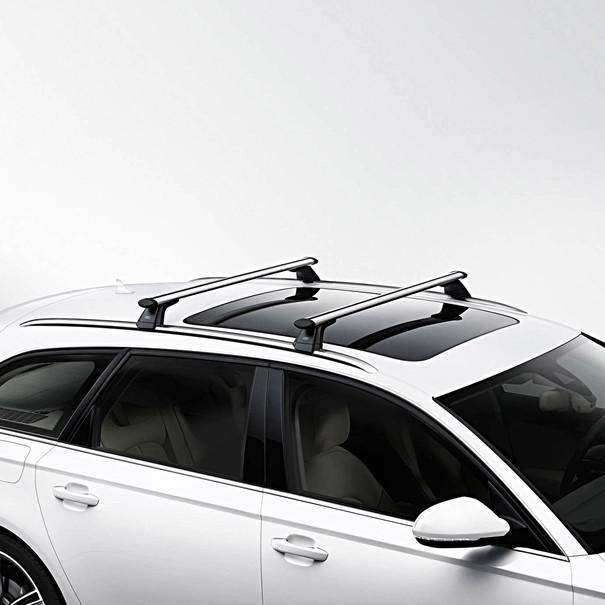 Audi Dakdragers A6 Avant
