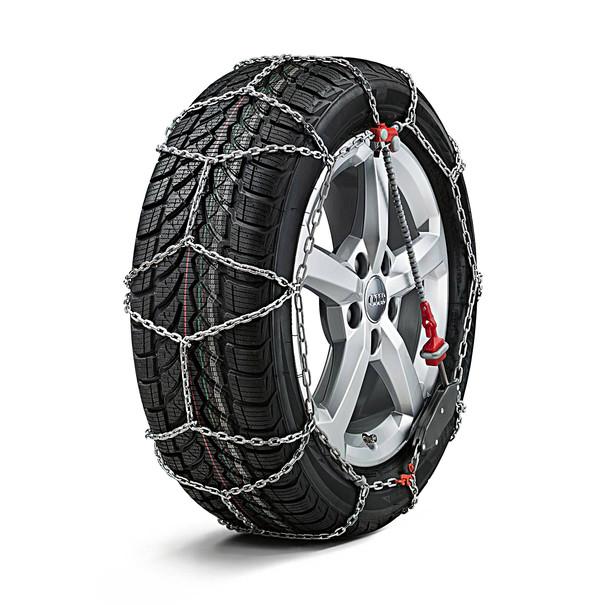 Audi Sneeuwketting A7 / A8, Comfort Line