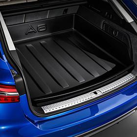 Audi Bagageruimtekuip A6 Avant