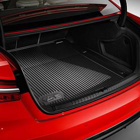 Audi Bagageruimtekuip A6 Limo