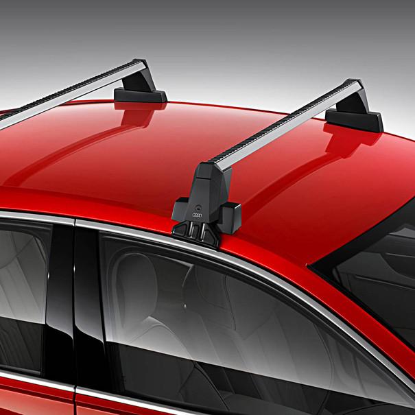 Audi Dakdrager A6 Limousine