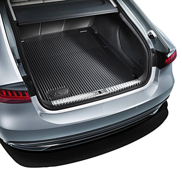 Audi Bagageruimtemat A7 Sportback