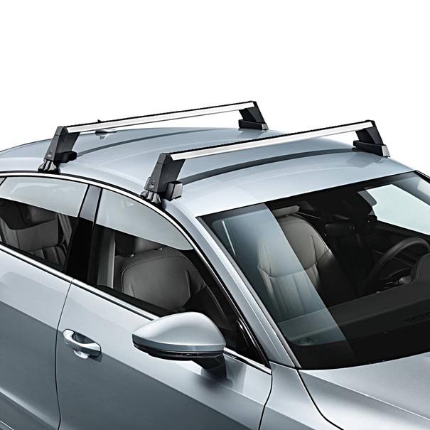 Audi Dakdragers A7 Sportback