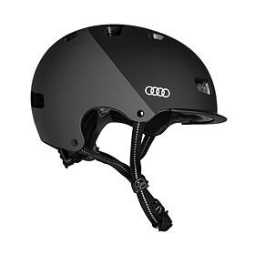 Audi Helm
