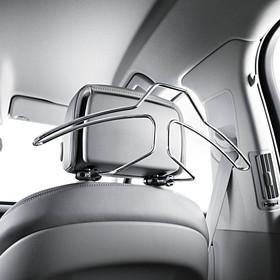 Audi Kledinghanger