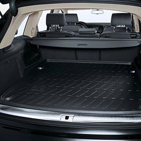 Audi Kofferbakmat Q7, 5- en 7-zitter