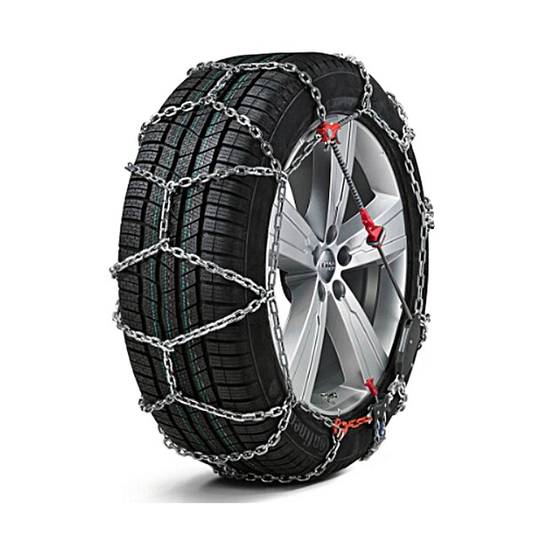Audi Sneeuwketting, Q7, Comfort Line
