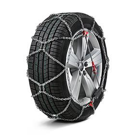 Audi Sneeuwketting, Q8, Comfort Line