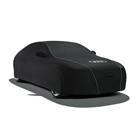 Audi Autohoes A8