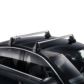 Audi Dakdragers A8