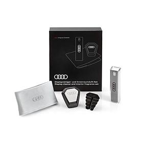 Audi Interieur care pakket