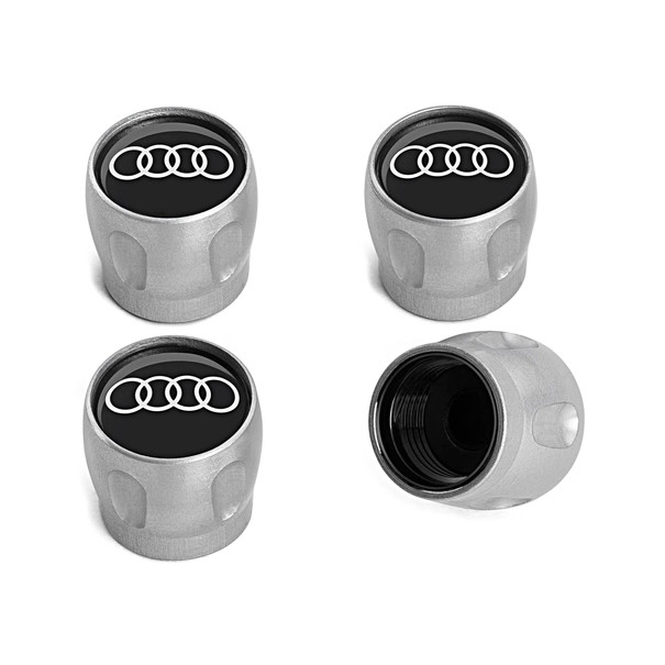 Ventiel dopjes Audi ringen