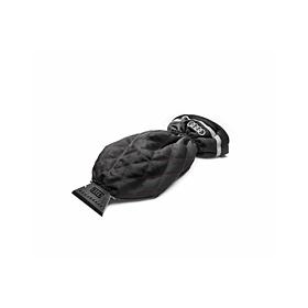 Audi Ijskrabber met handschoen