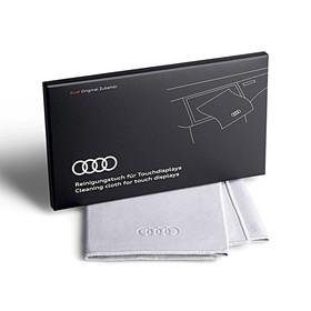 Audi Reinigingsdoek voor touch screen
