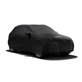 Audi autohoes Q2