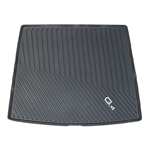 Audi Bagageruimteschaal Q4