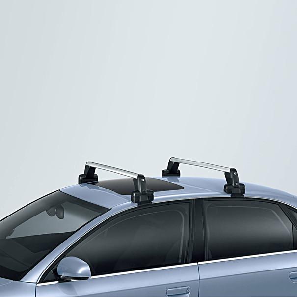 Audi Dakdragers A4
