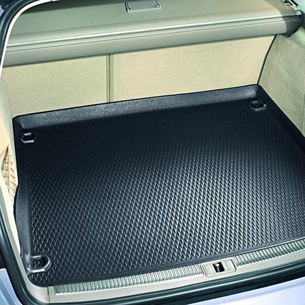 Audi Bagageruimtemat A4 Avant