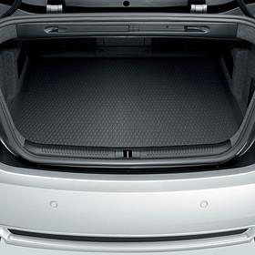 Audi Kofferbakmat A4 Cabriolet