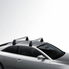 Audi Dakdragers A5