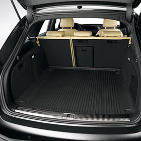 Audi Kofferbakinleg A4 Avant