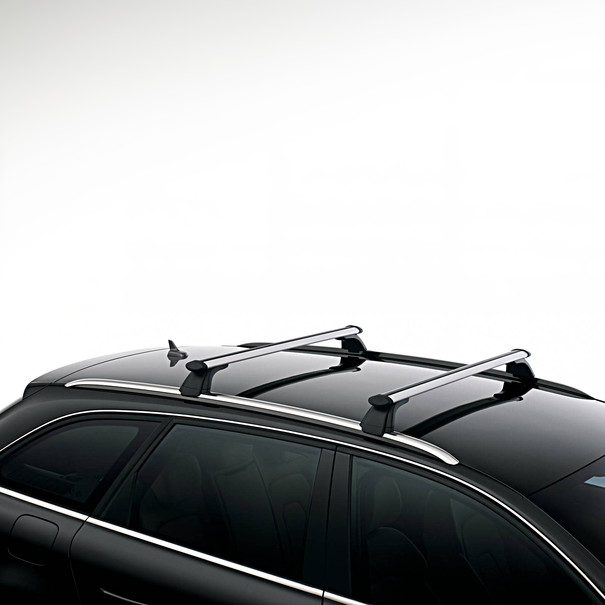 Audi Dakdragers A4 Avant