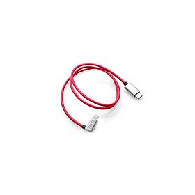 Audi Laadkabel USB-C naar USB-C