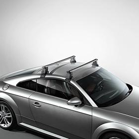 Audi Dakdragers TT Coupe