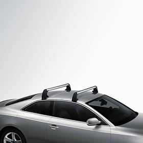Audi Dakdragers A5 Coupé