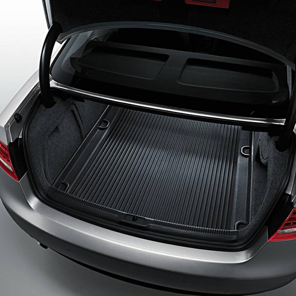 Audi Kofferbakmat A5 Sportback