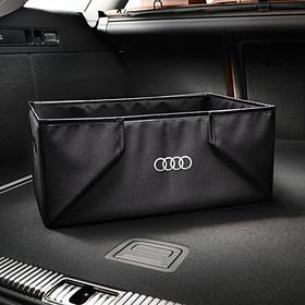 Audi Kofferruimtebox