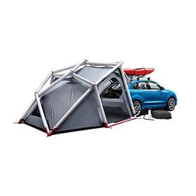 Audi Tentbevestiging Q3