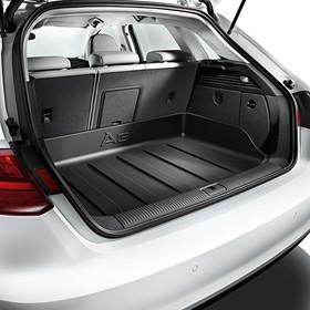 Audi Bagageruimtekuip A3 Sportback