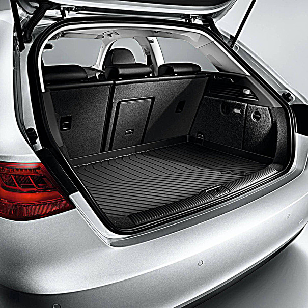 Audi Kofferbakmat A3 Sportback