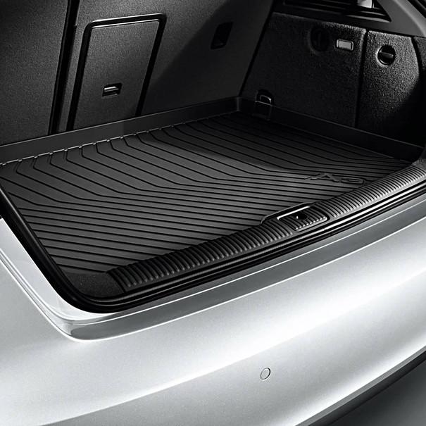 Audi Kofferbakmat A3 Cabriolet