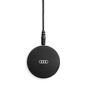 Audi Draadloze telefoonlader