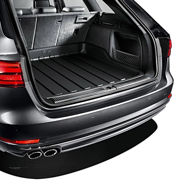 Audi Kofferbakschaal A4 Avant