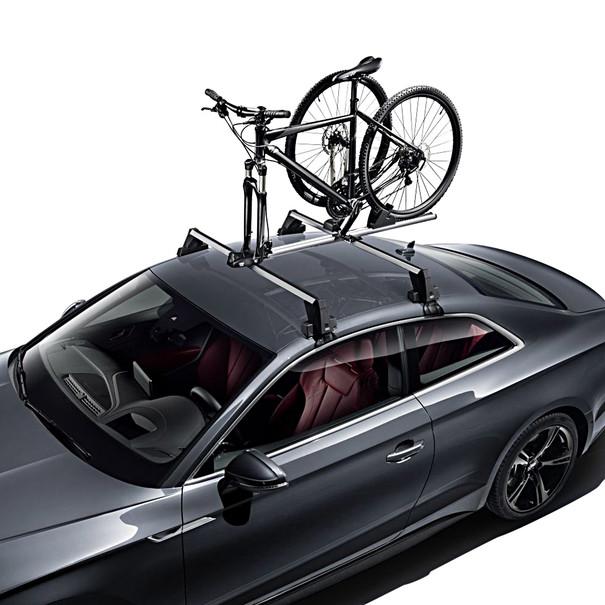 Audi Dakdragers A5 Sportback
